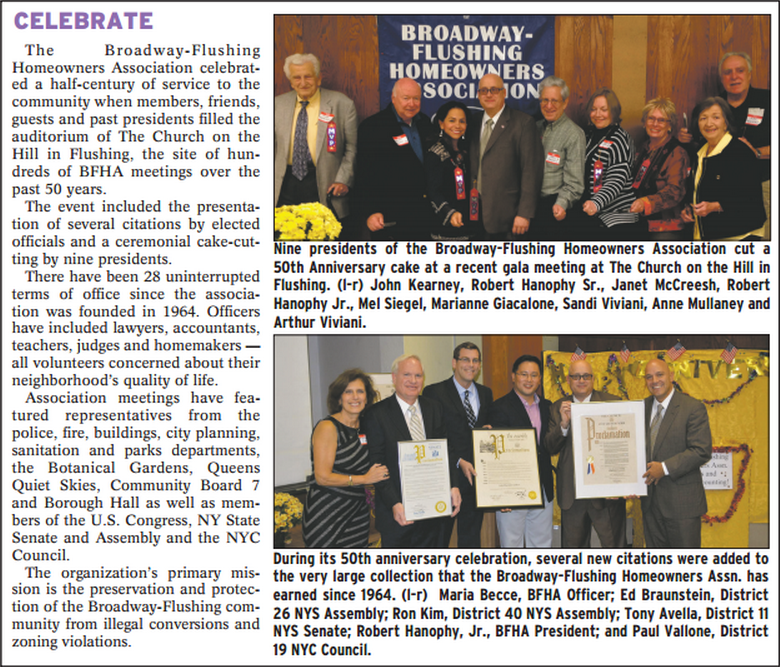 50th-anniversary-bfha-news-clipping