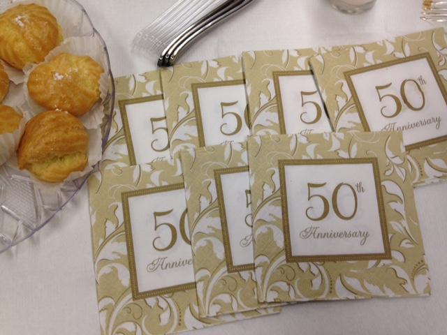 BFHA 50 Anniversary IMG_0583