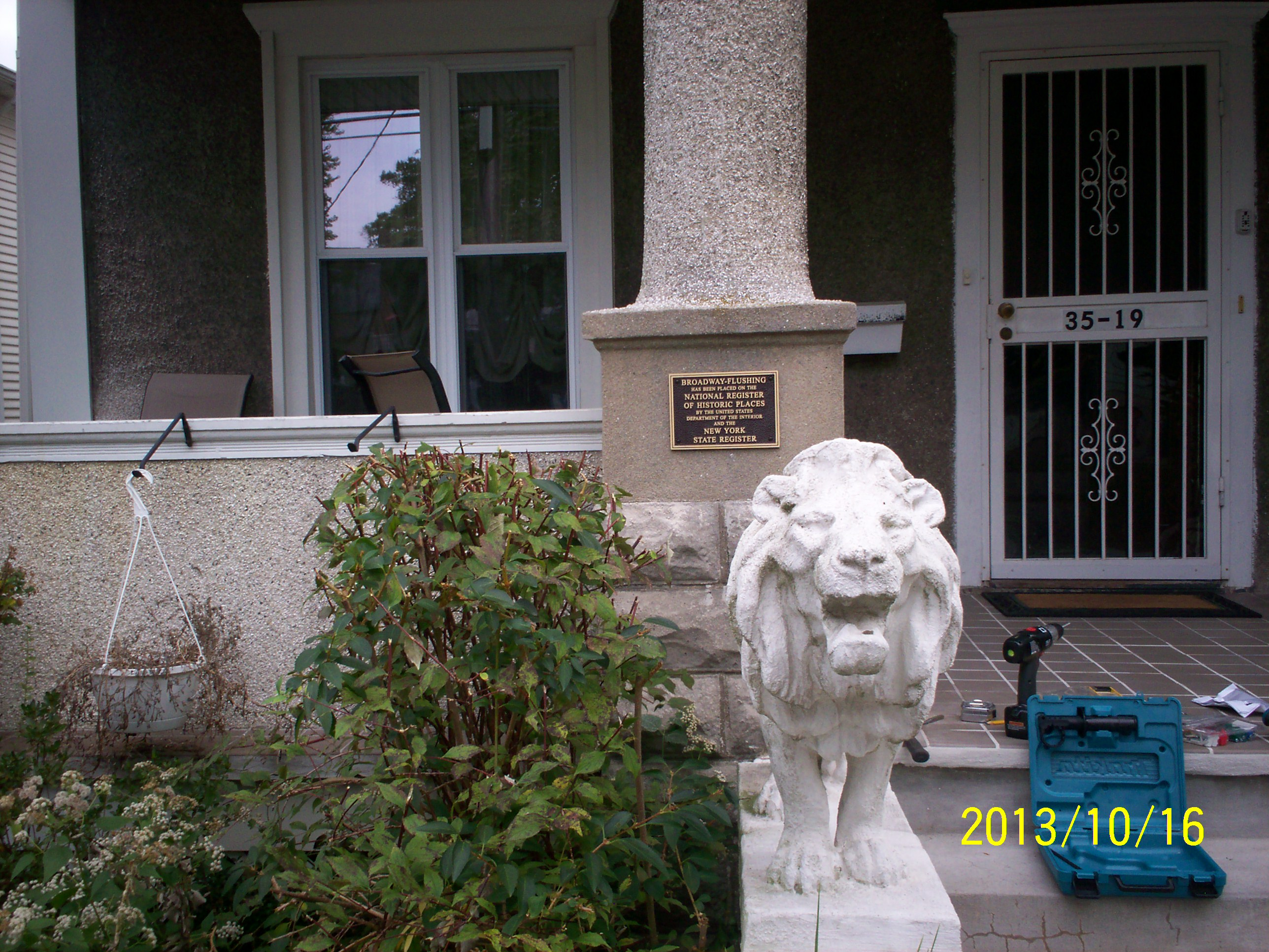 plaque-lion2 (1)