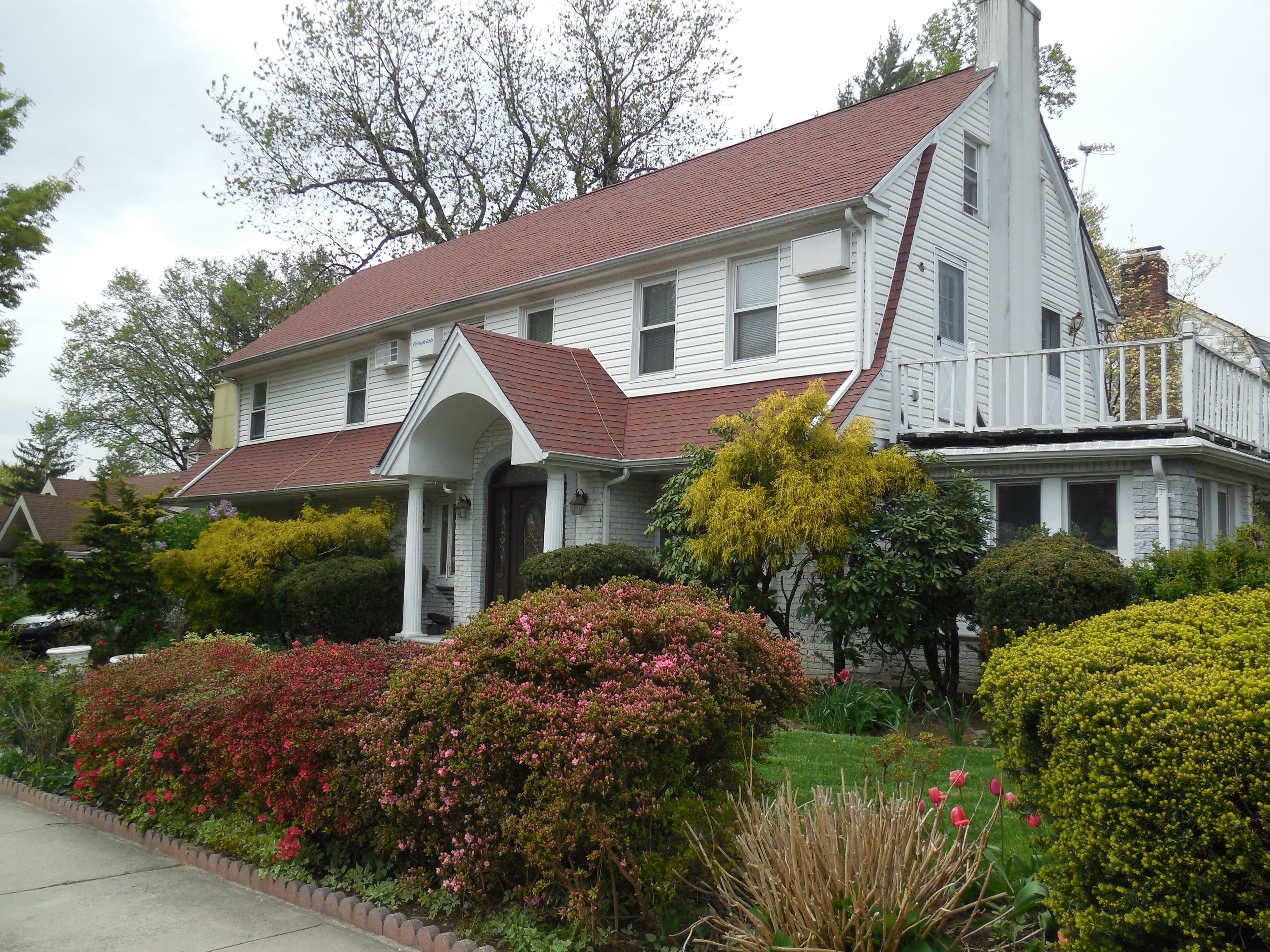 gardenawardwinner201933-88 166 St.