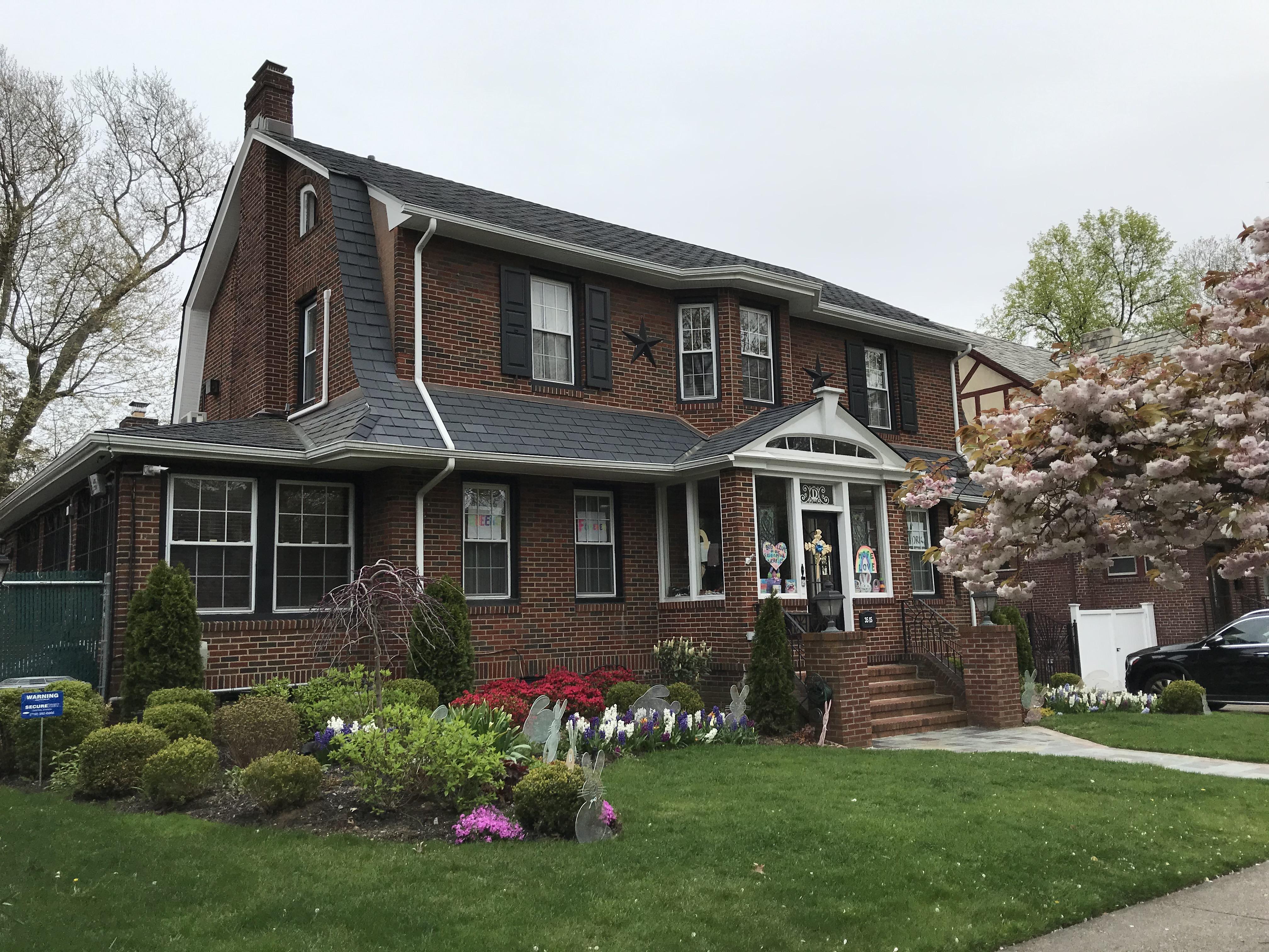 35-15-158th Street - Duer Residence